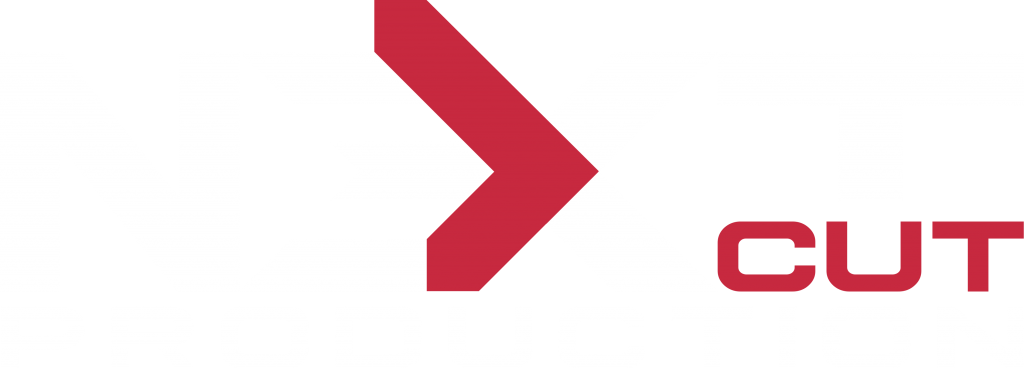 Next Cut Production